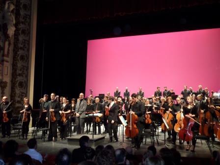 8 janvier 2016, concert famille à Nancy avec Giuseppe Grazioli